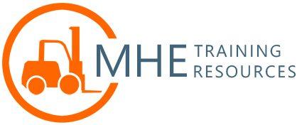 MHE Training Resources