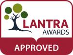 lantra logo